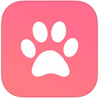cougar life app